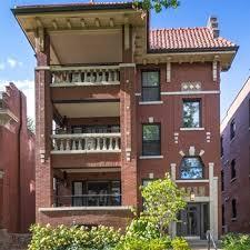 1 Bedroom Apartments In St Louis Mo 1 Bedroom Apartments For Rent In Skinker Debaliviere Mo U2013 Rentcafé