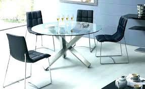 table cuisine design table cuisine 2 personnes table cuisine 2 personnes table cuisine 2