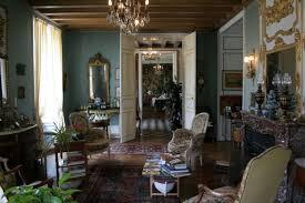 chambres d hotes chateau château mirvault chateau en mayenne à chateau gontier pays loire