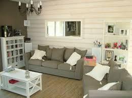 chambre avec lambris blanc le lambris les petites bricoles de gwenk lambris blanc lambris