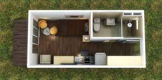 Free Shipping Container House Floor Plans Best 25 20ft Container Ideas On Pinterest Container Design