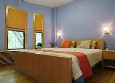 feng shui colors for east facing bedroom sleeping with the head