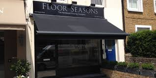 Electric Patio Awning Electric Awnings Patio Canopies And Blinds From Deans Of London