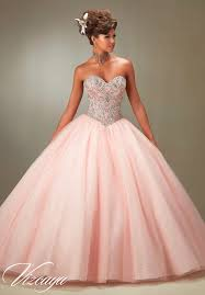 dresses for sweet 15 mori vizcaya quinceanera dress style 89076 is made for