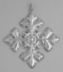 reed barton cross sterling at replacements ltd