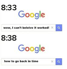 Google Funny Memes - dank memes roundup google 11 minutes later memebase funny memes