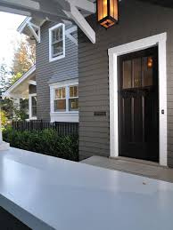 36 best home exteriors images on pinterest facades beach houses