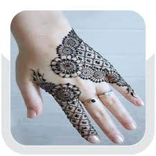 henna tattoo android apps on google play