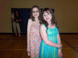 samantha u0027s blog 6th grade dance