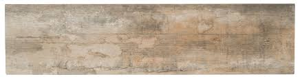 B And Q Flooring Laminate Savona Natural Wood Effect Porcelain Wall U0026 Floor Tile Pack Of 11