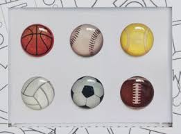 Iphone Home Button Decoration Bubble Buttons Home Button Sticker Sports Pack Of 6 Ipad Iphone