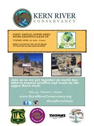 lake isabella kern river valley yearly events calendar