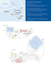 Hyatt Regency Chicago Floor Plan by Great America San Jose Invertigo Best Rollercoaster Ever
