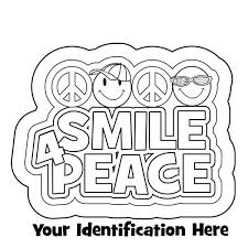 love coloring pages printable peace sign coloring pages getcoloringpages com
