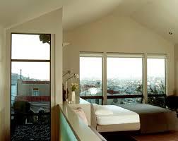 Bedroom Furniture San Francisco Modern Set Interior Fresh At - Bedroom furniture san francisco