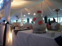 wedding supply rentals party palace outdoor wedding event and party rentals party