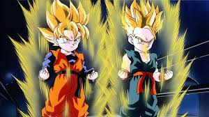 dragon ball images desktop background download awesome