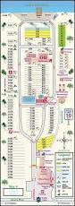Fort Walton Beach Florida Map by Park Map Rv Site Map Rv Resort Navarre Beach Fl