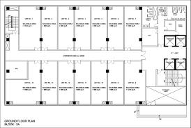 floor plan of a business commercial building plans online 32579 business floor plans 3 cmerge