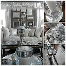 Home Goods Design Happy Blog by Focal Point Styling Year In Review My 2013 Rewind Part Ii