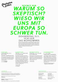 Das Wohnzimmer Wiesbaden Facebook Paul Etzel Communications Design
