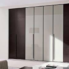 Door Designs For Bedroom by Bedroom Wardrobe Doors Designs 15 Inspiring Wardrobe Models For