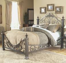 fresh iron bedroom furniture decorating ideas contemporary cool to
