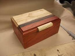 Small Wood Crafts Plans by 68 Best Boxes Images On Pinterest Boxes Keepsake Boxes And Wood