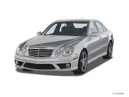 mercedes e class 2007 2007 mercedes e class prices reviews and pictures u s