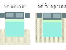 Size Of Rugs Living Room 11 Size Of Area Rug Living Room Area Rug Sizes