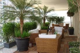 blumenk sten balkon sommerpflanzen fã r balkon beautiful home design ideen