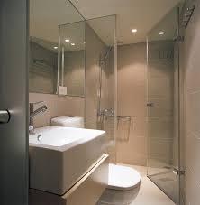 modern bathroom design ideas small spaces 6 top notch bathroom design ideas for small spaces ewdinteriors