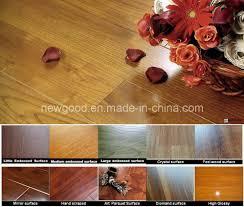 8mm Or 12mm Laminate Flooring China 8mm 12mm Ac3 Ac4 Grade Laminate Flooring Laminated Flooring