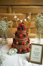 serving wedding cake for dessert weddingbee