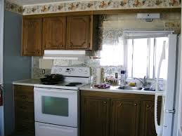 mobile home kitchen cabinet door replacement kitchen