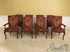 french country chairs antique furniture ebay