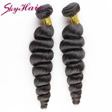 Best Human Hair Extensions Brand by Popular Best Remy Hair Brand Buy Cheap Best Remy Hair Brand Lots