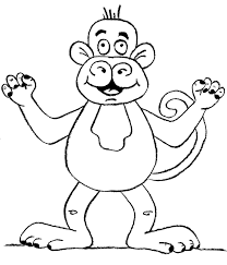 puppet coloring pages kids coloring europe travel guides com