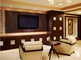 residential commercial interior designers and decorator home