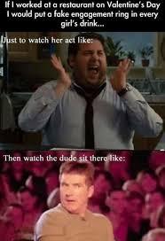 Engagement Meme - memebase engagement all your memes in our base funny memes