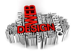 ideas about 3d logo on pinterest maker logos and graphic design