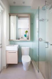 contemporary bathroom designs for small spaces modern small bathroom design powder room contemporary with backlit