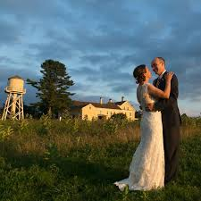 Barn Weddings In Maine 44 Best Maine Barn Weddings Images On Pinterest Farming Farm