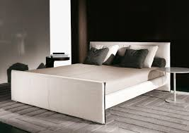 Latest Double Bed Designs With Box Venice Bed Double Beds From Minotti Architonic