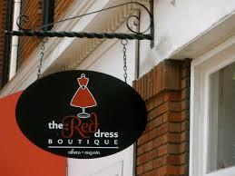 red dress boutique athens georgia fashion dresses