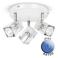 bathroom ceiling ip44 value lights