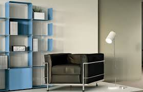 modular bookcase contemporary for offices commercial cwave