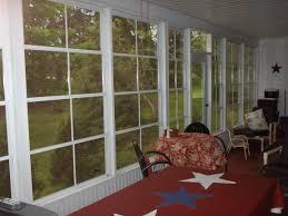 three season porches three season rooms machose contracting easton pa