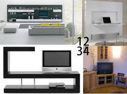 tv unit interior design interior design tv stands