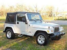 1998 jeep aftermarket parts parts for 1998 jeep wrangler ebay